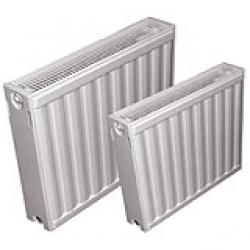 Панелен радиатор 500/1400 /22