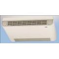 Вентилаторен конвектор за открит таванен монтаж